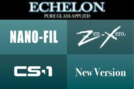 エシュロン(ECHELON)